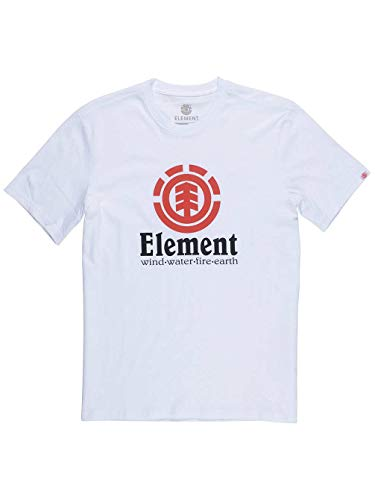 Promo ELEMENT