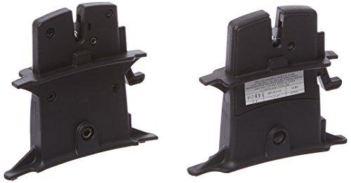 JOOVY Too Qool Car Seat Adapter for Britax/Bob