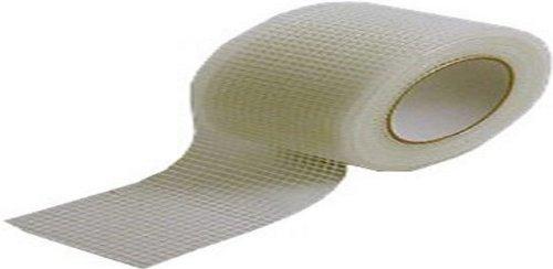 para-paneles-de-yeso-yeso-junta-de-fibra-de-vidrio-cinta-100-mm-x-90-m