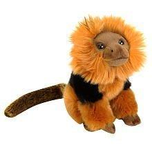 animal-alley-world-wildlife-fund-6-inch-plush-lion-monkey-by-mimex