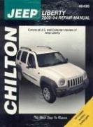 jeep-liberty-2002-04-chiltons-total-car-care-repair-manuals