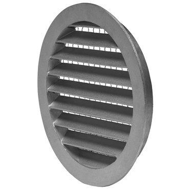 galvanizado-metal-circular-tiempo-louvre-rejilla-de-ventilacion-con-mosquitera-125-mm-127-cm-sys-125