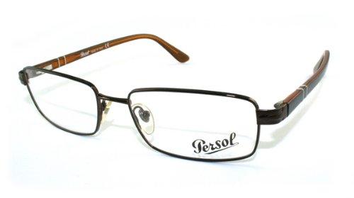 Persol 2308v-665 Brown -53