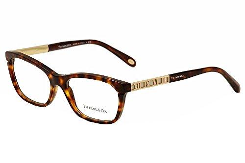 tiffany-co-2102-couleur-8002-calibre-54-nouveau-lunettes