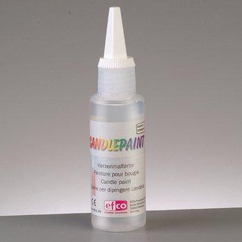 diluant-pour-candlepaint-la-peinture-pour-bougies-50-ml