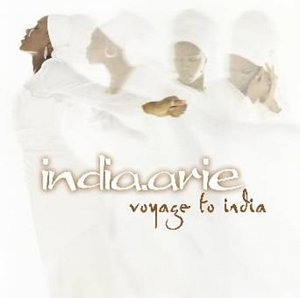 Voyage to India [Ltd.Edition] [Import