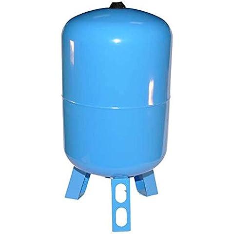 Caldera Impresión Depósito 500L Membrana Hervidor de agua doméstico–Pie Vertical