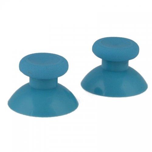 Xbox one controller thumb sticks/controller analogico–azzurro