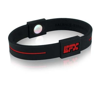 efx-performance-wristbands-colours-sizes-available