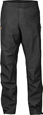 Fjällräven Eco Trek Trousers Women - Regenhose von Fjällräven - Outdoor Shop