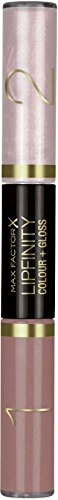 max-factor-36752-lipfinity-colour-gloss-brillo-de-labios-6-ml