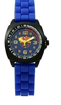 Reloj pulsera cadete Fc.Barcelona
