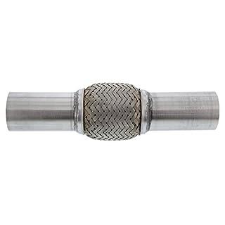 MAPCO 30208 Universal Flexrohr, Durchmesser: 50 mm