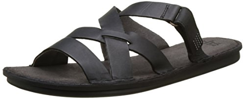 tbs-technisynthesemitchel-o8-zapatos-de-tacon-hombre-negro-noir-noir-44-eu