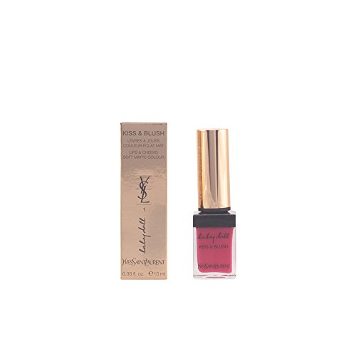 Yves Saint Laurent 57834 Rossetto