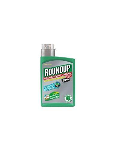 Glyphosate 4 Le Meilleur Prix Dans Amazon Savemoney Es