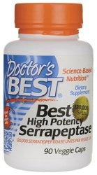 best-high-potency-serrapeptase-90-vegicaps
