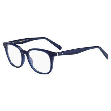 Damen Brille Celine CL 41346 M23 Breite 51