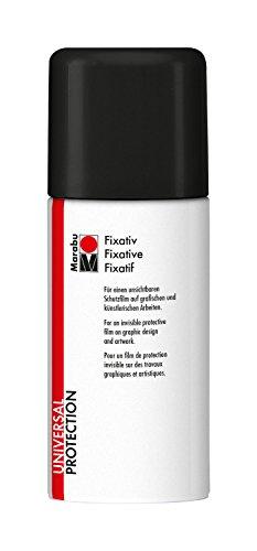 marabu-23111006862-fixativ-150-ml