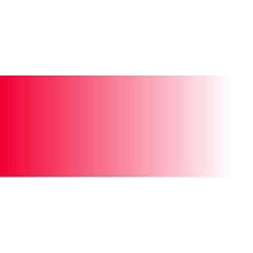 Rot - Hansa pro-color Body Edition 30ml 68001 (Airbrush-wasser-basiert)