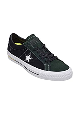 Converse - Chaussures Skateshoes Homme One Star Pro Suede -
