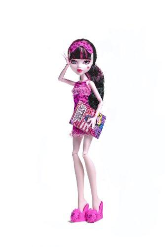 - Monster High Bilder Von Clawdeen