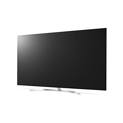 LG 65SJ8509 164 cm (65 Zoll) 4k Fernseher - 5