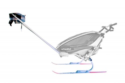 chariot-ski-set-for-cx-models