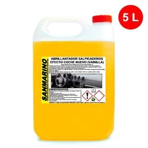 sanmarino-instrumententafeln-effekt-neues-auto-politur-aroma-vanille-suss-5-l