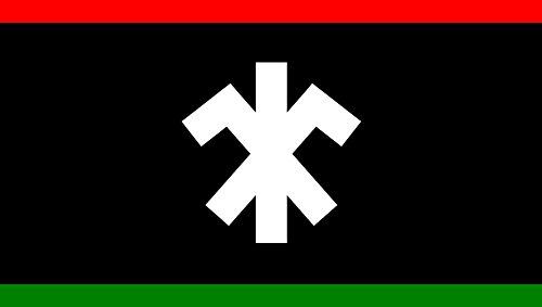 magflags-bandera-large-twa-a-welsh-political-bandera-paisaje-135qm-90x150cm