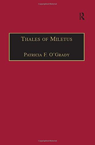 thales-of-miletus-the-beginnings-of-western-science-and-philosophy-western-philosophy