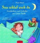nun-schlaf-auch-du-geschichten-und-gedichte-zur-guten-nacht