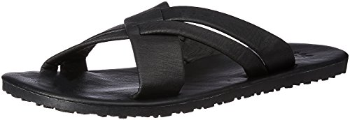 e4c3dbc9985c 66% OFF on United Colors of Benetton Men s Sandals and Floaters on ...
