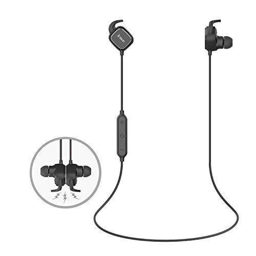 jesbod-qy12-casque-de-sport-sans-fil-ecouteur-bluetooth-41-oreille-anti-bruits-avec-mic-apt-x-pour-l
