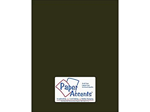 Accent Design Paper Accents ADP8511-25.18020 No.74 8.5