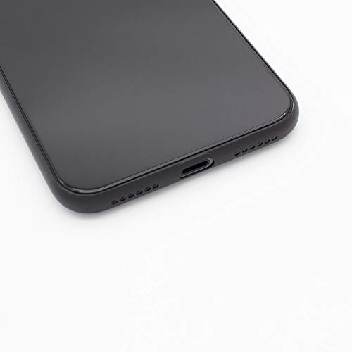 tdl coque iphone xr