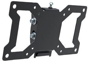 LCD WALL BRACKET, TILT, 13