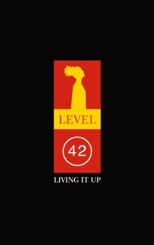 Living It Up (Deluxe)
