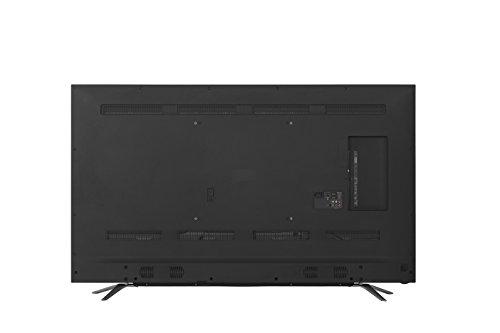 Hisense H65MEC5550 65 Zoll LCD TV - 2