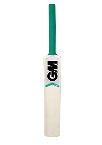 GM Maxi Autograph Bat (Not meant for playing)