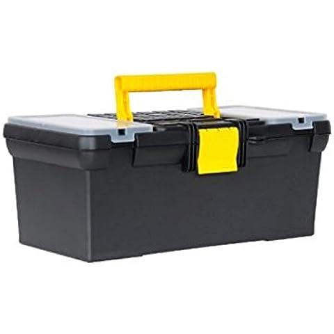 Stanley 1-93-335 - Caja de herramientas  16