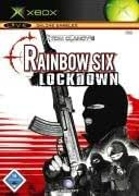 Tom Clancy's Rainbow Six - Lockdown