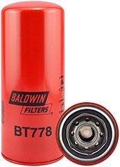 baldwin-filtro-bt778-hidraulico-cubierta