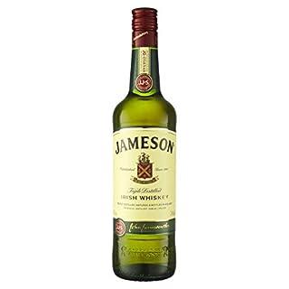 Jameson Irish Whiskey, 70 cl (B000WIQLG2)   Amazon Products