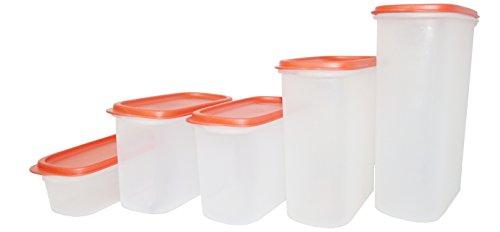 tupperware-modular-mates-5-piece-oval-set