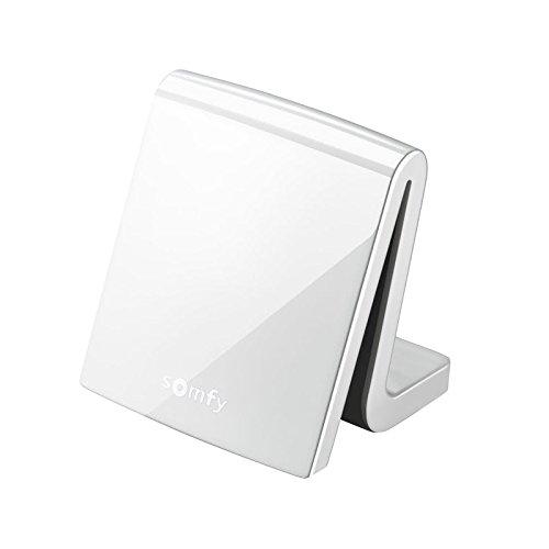 somfyr-tahomar-internet-box-v2-premium-as-control-io-and-rts-motore-per-pc-smart