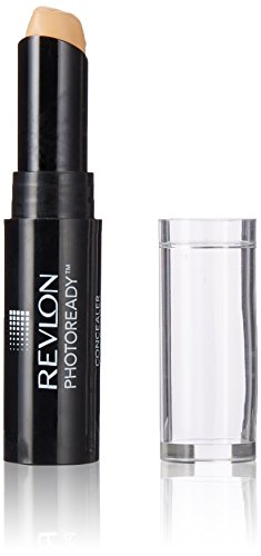 Revlon, Correttore PhotoReady, Light/Medium, 3,2 g