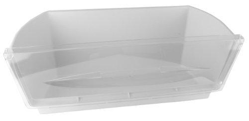 Heisswasserspeicher Ariston Kühlschrank Gefrierschrank, Gemüse, Salat, Mit Schublade -