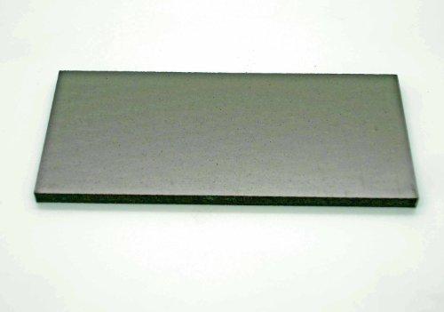 Carbon Vanes Busch SV 1016 B SD 1016 B SV 1016 C SD 1016 C K16