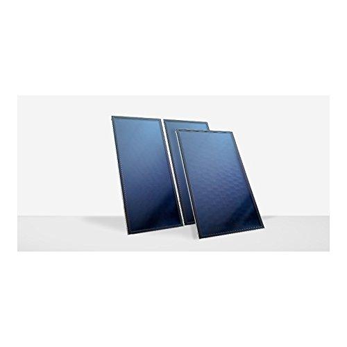 Panneau solaire KS 2000 SLP